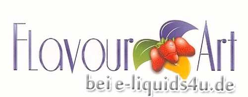 e-Liquids FlavourArt